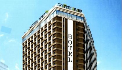 旅行会社・ホテル旅館の人気求人画像